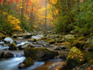 background, landscapes, scenery, nature, wallpapers, , , wallpapers13, com