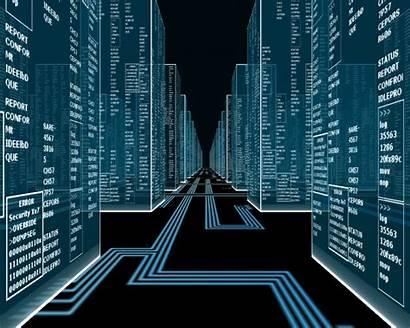 Hackers Wallpapers Gibson Desktop Screensaver Background Pcbots