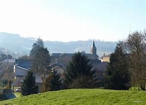 Saint Jean De Bournay : photo saint jean de bournay 38440 saint jean de bournay saint jean de bournay 220862 ~ Medecine-chirurgie-esthetiques.com Avis de Voitures