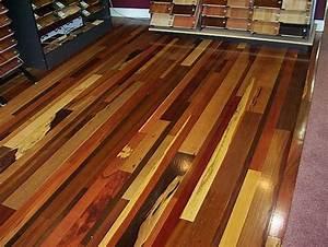 Modern parquet flooring ideas beautiful alternatives to for Great wood floor ideas photos