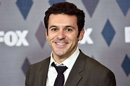 Actor Fred Savage Reaches Settlement In Harassment Lawsuit ...
