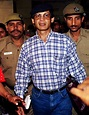 12 Things You Didn't Know About The Infamous Charles Sobhraj