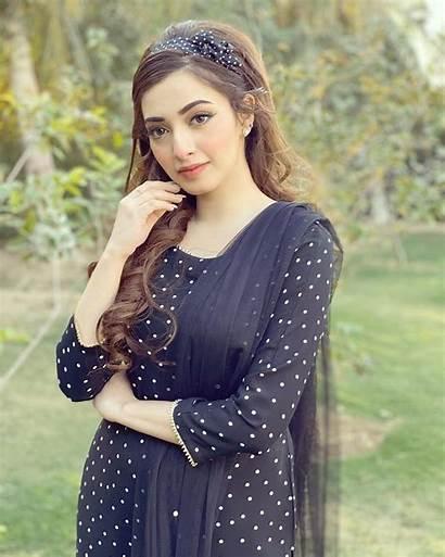 Nawal Saeed Actress Latest Reviewit Pk