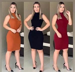 roupa feminina r 90 00 em mercado livre