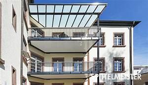 Balkon Anbauen Genehmigung : balkon anbauen so geht 39 s bauantrag bis zuschuss ~ Watch28wear.com Haus und Dekorationen