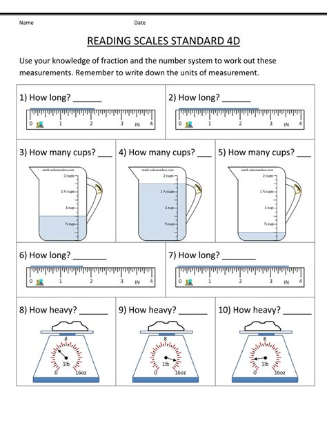 attractive free maths worksheets for year 5 crest math