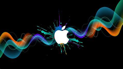 Apple 3d Hd Wallpapers by Apple 3d Hd Wallpaper Gallery