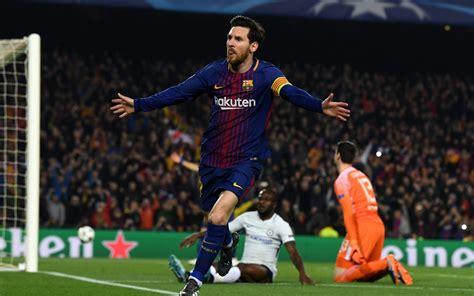 barcelona dhe bayern dy cerekfinalistet  fundit te uefa