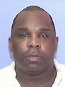 The View From Death Row: Next week's scheduled execution ...