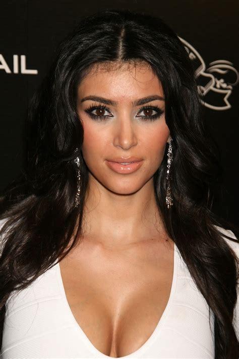 Kim Kardashian - Gallery | eBaum's World