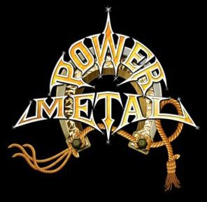 power metal grup musik wikipedia bahasa indonesia