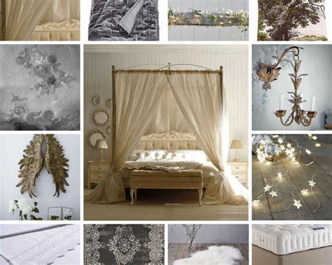 Luxury Bedroom Designs Uk by The Luxury Bedroom Design Challenge With Juliettes