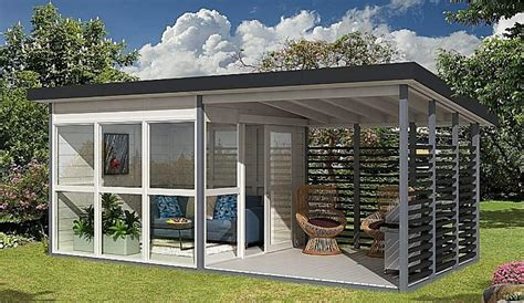 amazon  selling  diy guest house   build