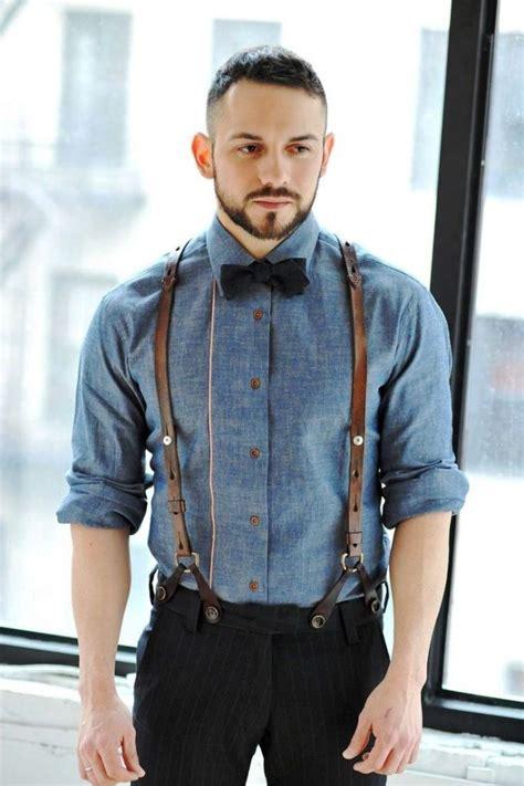 0a78577924f6 682 x 1024 www.instaloverz.com. 30 Amazing Vintage Men Fashion Ideas ...