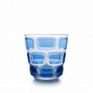 Rotter Glas Lübeck : lotos original rotter glas in aqua hellblau aus l beck ~ Michelbontemps.com Haus und Dekorationen