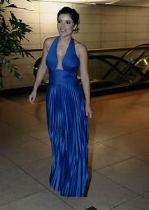 vestidos longos para festa gloss