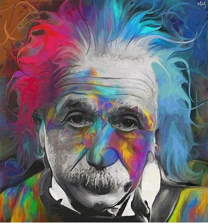 Einstein Albert Philosophy Education Educational Self Techniques