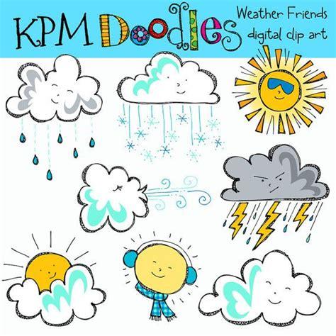 214 best el tiempo images on classroom 835 | 474bb113141633525ef0c53193e73fad weather activities art for children