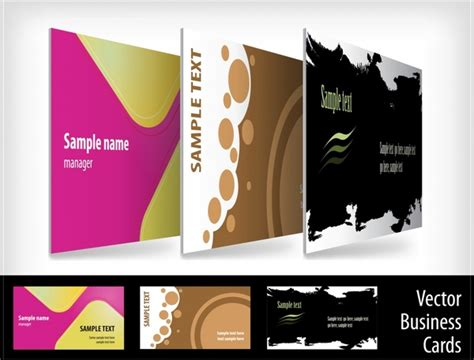 Elegant Business Card Template Vector Free Vector In Real Estate Business Card With Photo Walmart Store Star.com Sample Bakery Visiting Startup Asic Requirements Vintage Stand Samples For Lawyers