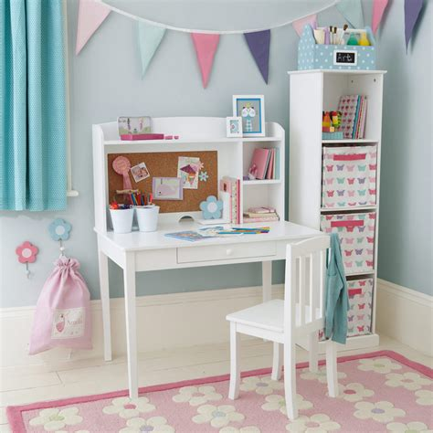 kids desk for girls whittington desk hutch desks furniture gltc co uk