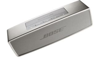 Bluetooth® Speakers & Wireless Speakers Bose®