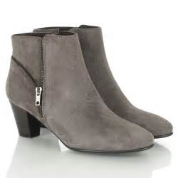 daniel grey quelly s zip ankle boot