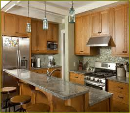 kitchen island lighting kitchen island pendant lighting uk home design ideas