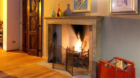 camino antico quale legna per una buona combustione toppino home design