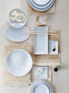 Rosenthal Geschirr Set : geschirr set teller mesh wei von rosenthal ~ Eleganceandgraceweddings.com Haus und Dekorationen