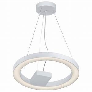 Suspension Luminaire En Verre Transparent : eglo nebreda modern led sark t avize 96656 eglo t rkiye ~ Teatrodelosmanantiales.com Idées de Décoration