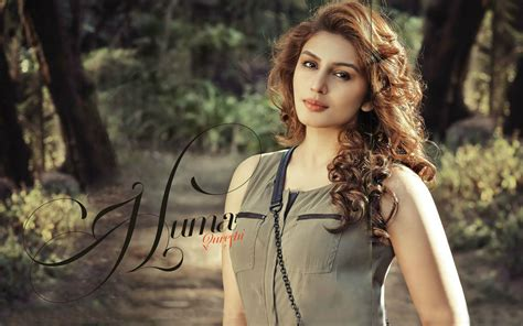 Actress Huma Qureshi Hd Wallpapers  Hd Wallpapers Images