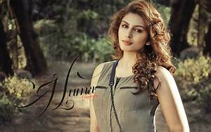 Actress Huma Qureshi HD Wallpapers – HD Wallpapers Images ...