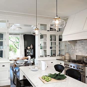 taupe kitchen cabinets see through kitchen cabinets design ideas 2677