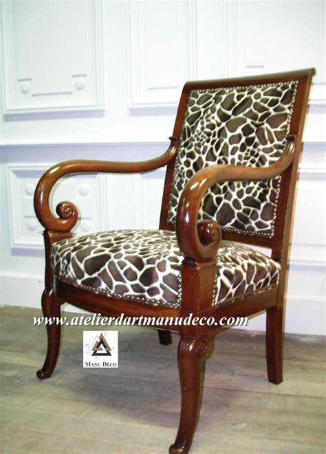 couverture canape réfection de sièges tapissier d 39 ameublement siège louis
