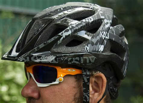 Kali Avana Mountain Bike Helmet