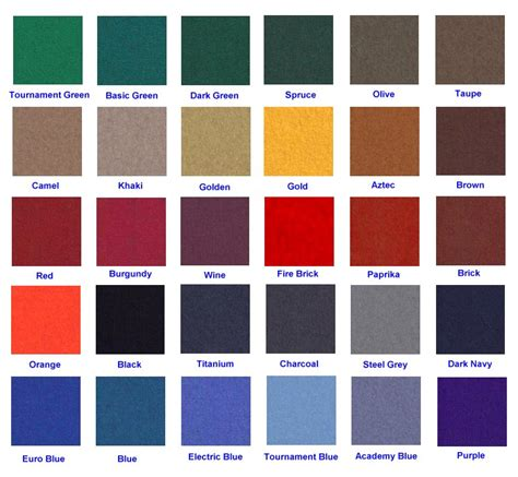 pool table felt replacement 8 39 billiard pool table felt cloth recovering refelting