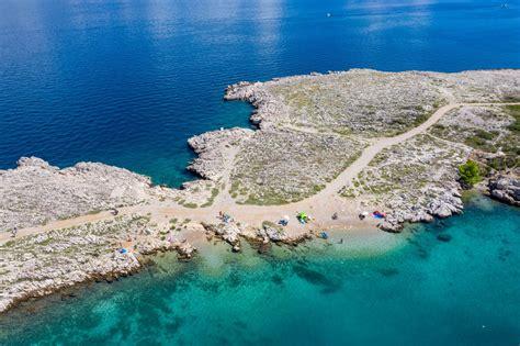 Šilo - Otok Krk - AUREA