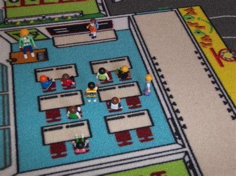 tapis de jeu playmobil les 58 meilleures images 224 propos de tapitom tapis de jeu pour enfant sur football
