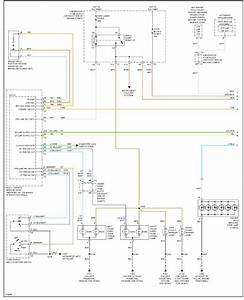2006 Tail Light Wiring Diagram Needed - Corvetteforum