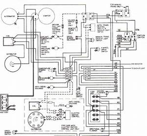Diagram 1966 Scout Wiring Diagram Full Version Hd Quality Wiring Diagram Diagramstana Dolcialchimie It