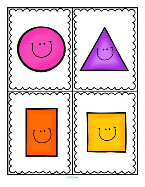 shapes printables for preschool preschool printable 673 | 80d9315b5c3c6bc39a24a4f67e8b2e3f shape activities kindergarten preschool shapes