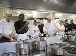 formateur cuisine afpa formation professionnelle formation adulte