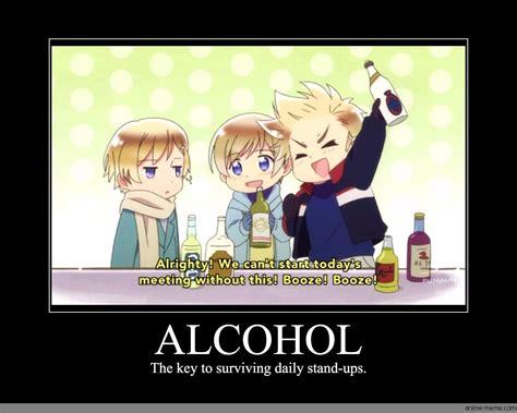Anime Meme Website - related keywords suggestions for hetalia anime memes