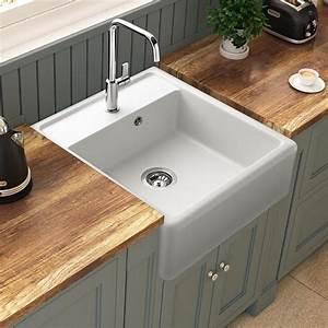 evier cuisine avec meuble bouchon evier cuisine castorama With salle de bain design avec meuble sous evier castorama