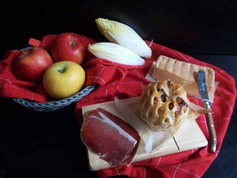 recette cuisine tf1 13h recettes d 39 endives et maroilles