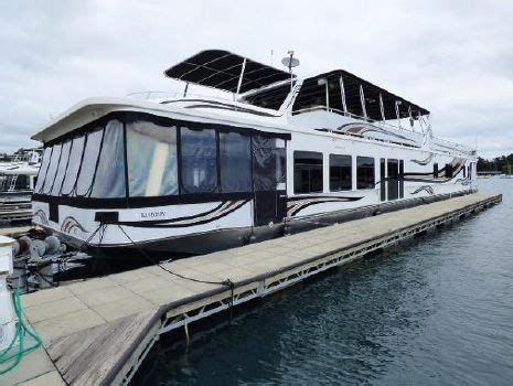 Boat Trader Ga by Page 1 Of 129 Boats For Sale In Boattrader