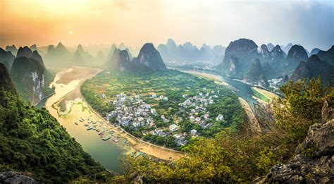 Dining Room Meaning by The 10 Best Restaurants In Guilin China