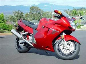 Honda Cbr 1100 Xx : 2006 honda cbr1100xx super blackbird moto zombdrive com ~ Medecine-chirurgie-esthetiques.com Avis de Voitures