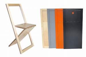 Chaise Bois Design : chaise pliante woodmood exclusit blog d co et design de sodezign ~ Teatrodelosmanantiales.com Idées de Décoration