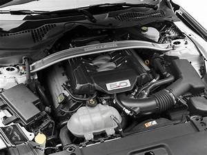 Supercars Gallery: Ford Mustang Gt Engine